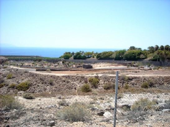 Guia De Isora, Playa San Juan, Spain, Playa San Juan - ESP (photo 3)