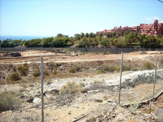 Guia De Isora, Playa San Juan, Spain, Playa San Juan - ESP (photo 5)