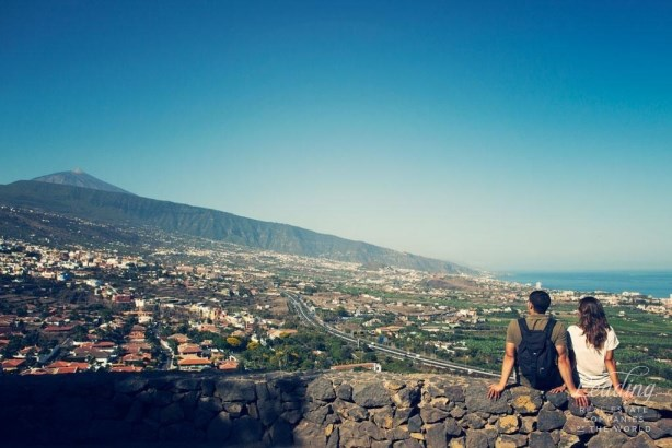 Garachico, Spain, Garachico - ESP (photo 1)