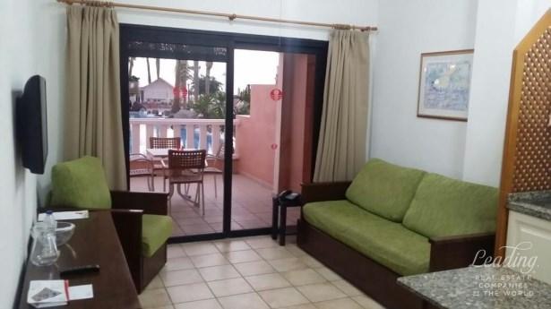 Adeje, Torviscas Bajo, Spain, Torviscas Bajo - ESP (photo 5)