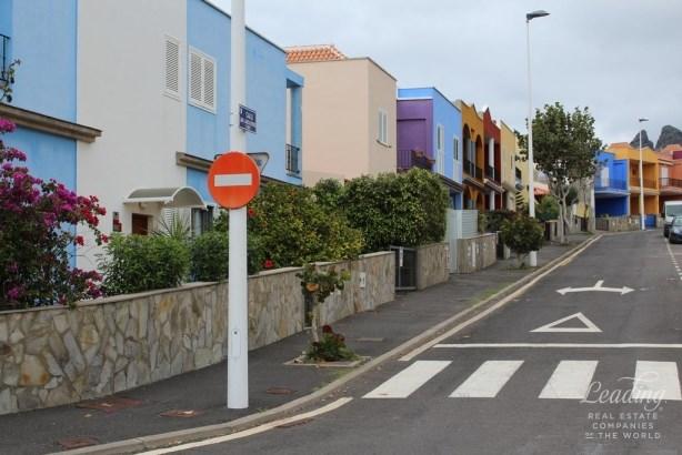 Puerto De La Cruz, Spain, Puerto De La Cruz - ESP (photo 2)