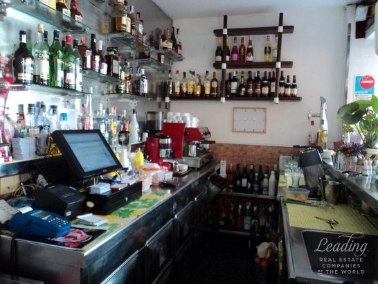 Arona, Las Americas, Spain, Las Americas - ESP (photo 1)