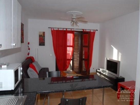 Adeje,  Fañabe, Spain, Fañabe - ESP (photo 5)