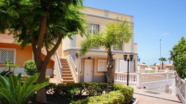 Adeje,  Bahia Del Duque, Spain, Bahia Del Duque - ESP (photo 1)