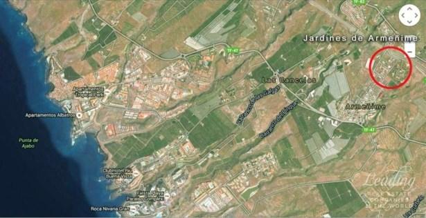 Adeje, Armeñime, Spain, Armeñime - ESP (photo 2)