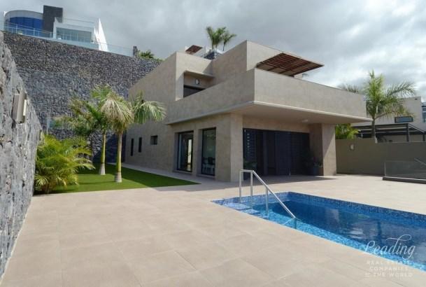 Arona, Las Americas, Spain, Las Americas - ESP (photo 4)