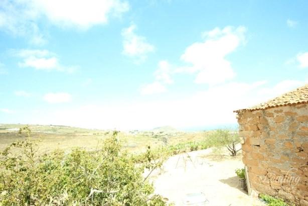 San Miguel De Abona, San Miguel, Spain, San Miguel - ESP (photo 3)