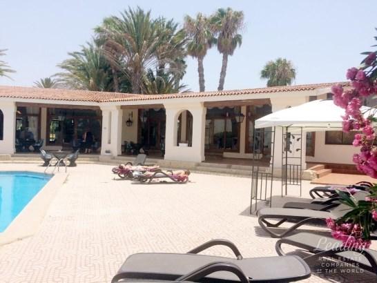 San Miguel De Abona, Golf Del Sur , Spain, Golf Del Sur - ESP (photo 4)