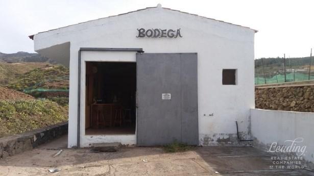 Adeje, Taucho, Spain, Taucho - ESP (photo 2)