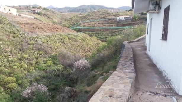 Adeje, Taucho, Spain, Taucho - ESP (photo 3)