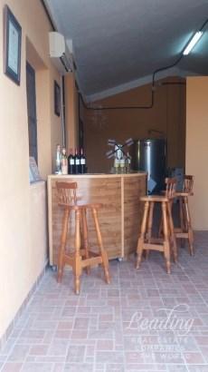 Adeje, Taucho, Spain, Taucho - ESP (photo 4)