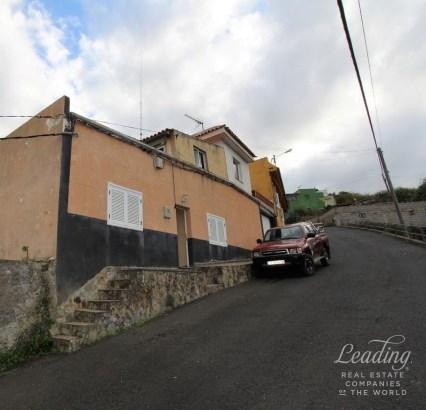 Icod De Los Vinos, Spain, Icod De Los Vinos - ESP (photo 2)
