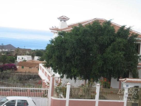 Arona, Arona, Spain, Arona - ESP (photo 2)