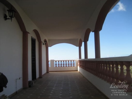 Arona, Arona, Spain, Arona - ESP (photo 3)