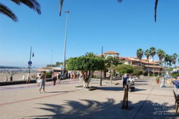 Arona, Los Cristianos, Spain, Los Cristianos - ESP (photo 1)