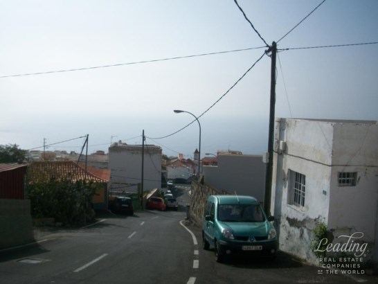 Candelaria, Spain, Candelaria - ESP (photo 2)