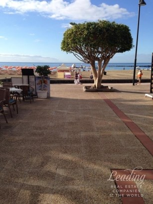 Arona, Los Cristianos, Spain, Los Cristianos - ESP (photo 1)