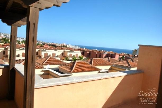 Adeje,  Bahia Del Duque, Spain, Bahia Del Duque - ESP (photo 2)