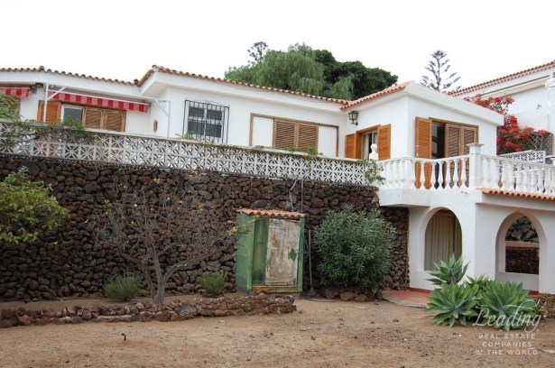Arona, Chayofa, Spain, Chayofa - ESP (photo 1)