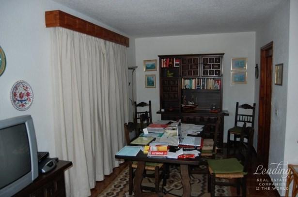 Arona, Chayofa, Spain, Chayofa - ESP (photo 4)