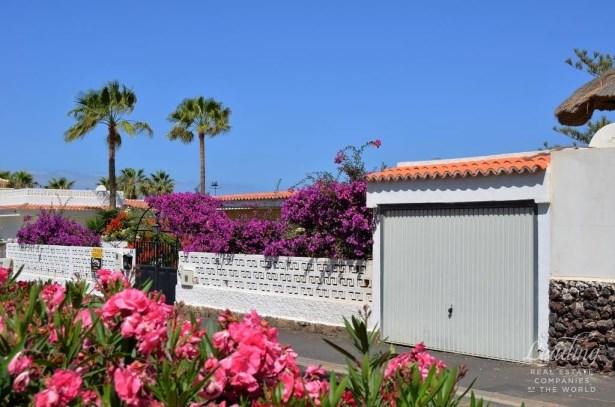 Arona, Palm Mar, Spain, Palm Mar - ESP (photo 2)