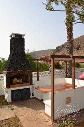 Arona, Palm Mar, Spain, Palm Mar - ESP (photo 5)