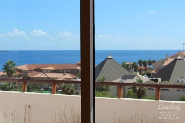 Arona, Las Americas, Spain, Las Americas - ESP (photo 5)