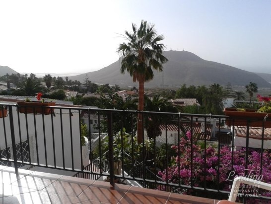 Arona, Chayofa, Spain, Chayofa - ESP (photo 2)