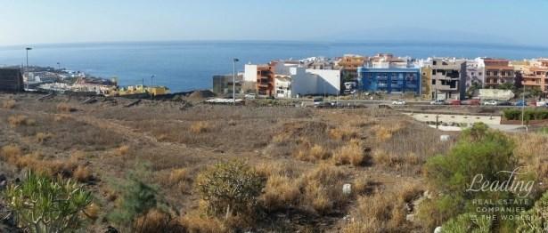 Santiago Del Teide, Los Gigantes, Spain, Los Gigantes - ESP (photo 2)