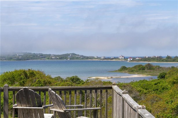 Contemporary - Block Island, RI (photo 3)