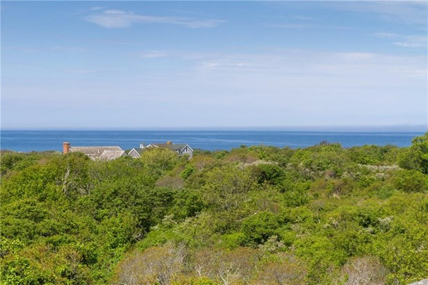 Contemporary - Block Island, RI (photo 4)