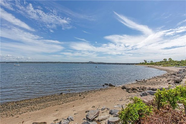 Residential - North Kingstown, RI