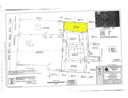 Total Residential Development - Portsmouth, RI