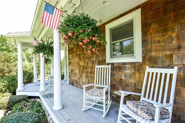 Cottage - Jamestown, RI (photo 4)