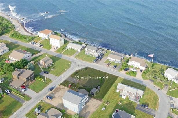 Residential - Narragansett, RI (photo 1)