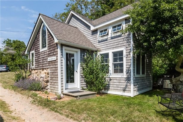 Bungalow - Block Island, RI (photo 1)
