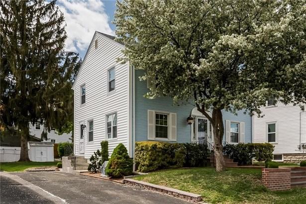 Colonial - Pawtucket, RI (photo 2)
