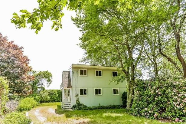 Cottage - Charlestown, RI (photo 3)
