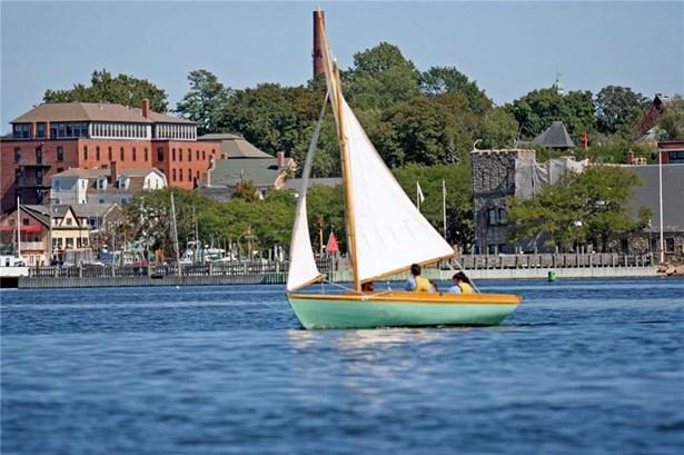 Residential - Bristol, RI (photo 2)