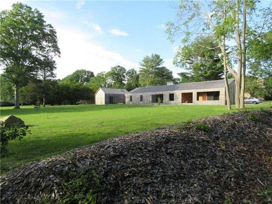 Ranch, Cross Property - Bristol, RI (photo 2)