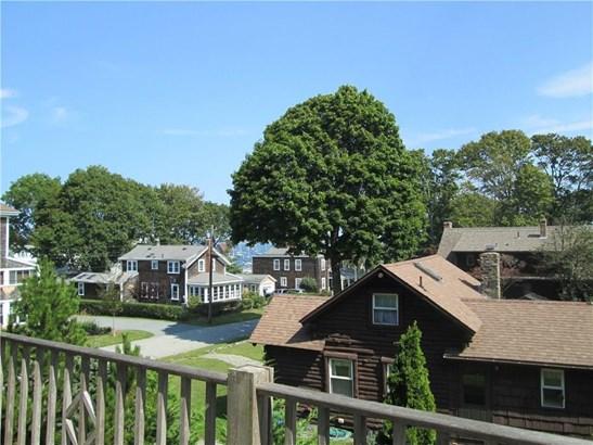 Colonial - Jamestown, RI (photo 3)