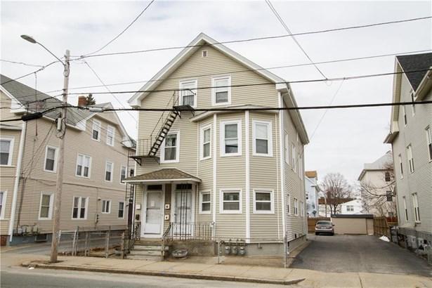 Apartment,Up/Down - Providence, RI (photo 1)