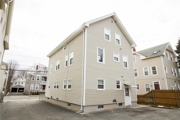 Apartment,Up/Down - Providence, RI (photo 2)