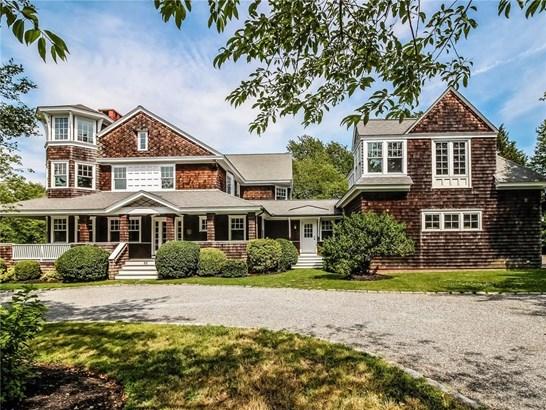 Cottage, Cottage,Other - Jamestown, RI (photo 1)