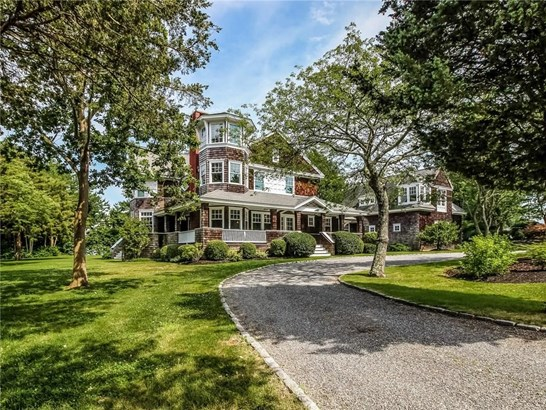 Cottage, Cottage,Other - Jamestown, RI (photo 2)