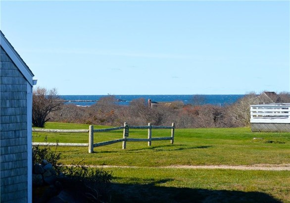 Cottage - Block Island, RI (photo 2)