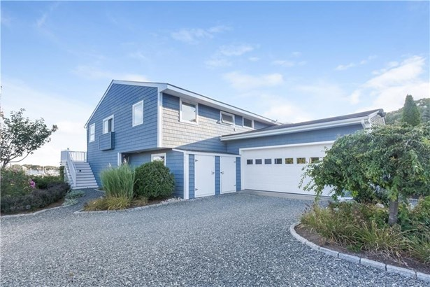Other,Single Family-Attached - South Kingstown, RI (photo 3)