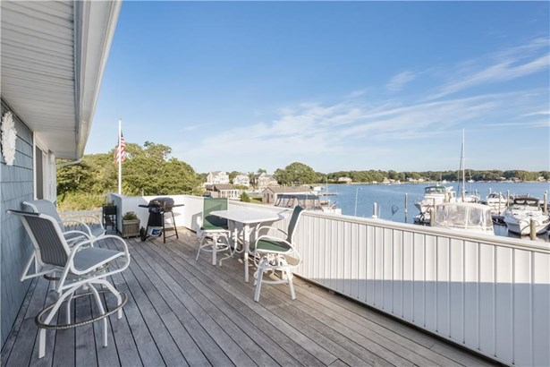 Other,Single Family-Attached - South Kingstown, RI (photo 5)