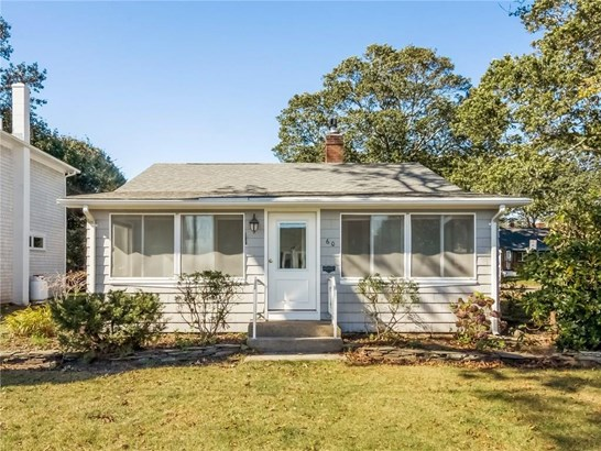 Bungalow - North Kingstown, RI (photo 1)