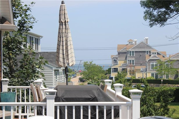 Town House - Narragansett, RI (photo 2)